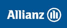Allianz Agentur Zimmermann, Reihen