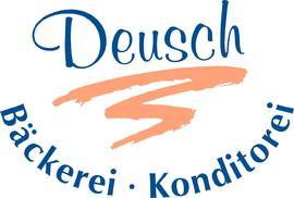 Dorfplatz 8, Gemmingen-Stebbach